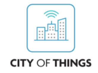City Of Things Intelligent Cities Challenge